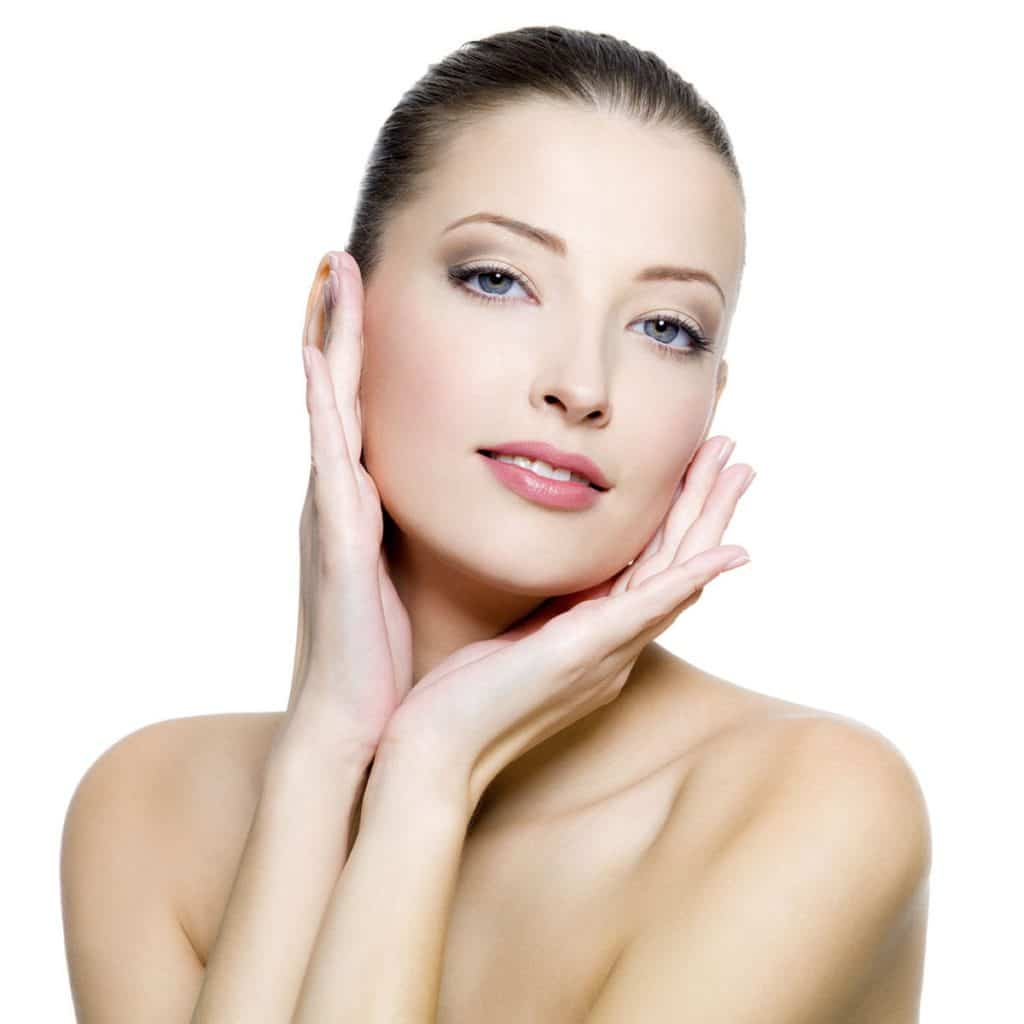 Thread Lifting vs Skin Needling vs Dermal Fillers | Dermedica