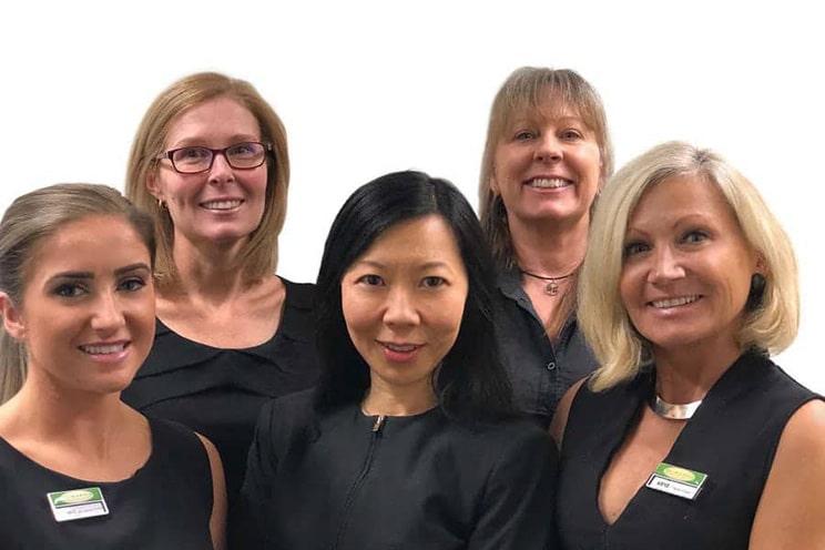 Trusted Cosmetic Clinic Perth | Dermedica | Dermal Fillers