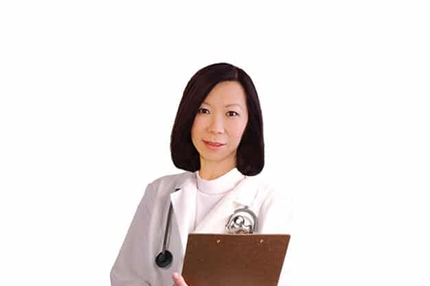 Expert advice for choosing a skin doctor in Perth