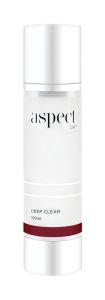 Aspect Dr Deep Clean Facial