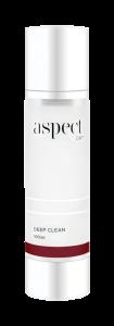 Aspect Dr Deep Clean Facial