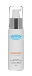 Dermedica Fruit Enzyme Mask
