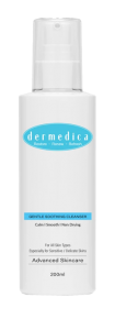 Dermedica Gentle Soothing Cleanser