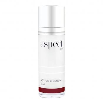 Aspect Active C Serum