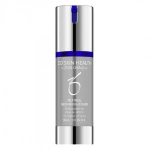 ZO Retinol Skin Brightener