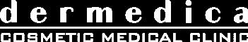 dermedica logo white
