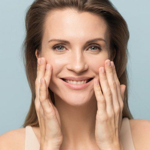 Anti wrinkle injections dermedica